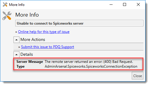 spiceworks.png