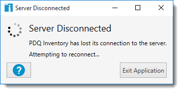 Server_Disconnected_INV.png
